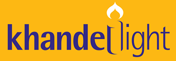 Khandel Light